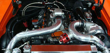 Procharger GM LSX Transplant P-1SC-1 Supercharger Serpentine HO Intercooled Kit