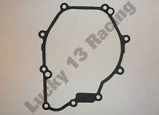 Generator Cover Gasket for Yamaha YZF R6 98 99 00 01 02 5EB 5MT Alternator 600