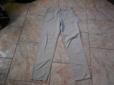H7744 Joker Trousers W30 L32 Beige Very good