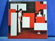 The WHITE STRIPES-Lord, send me an angel, LIM. 7""