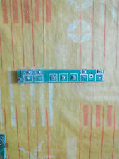 ACER ASPIRE 1520 Power Button Board 48 49V02011