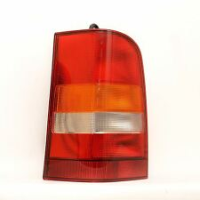 MERCEDES-BENZ VITO TAIL LIGHT LAMP LEFT HAND LHS 1998-2004