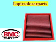 FILTRO ARIA BMC 555/01 ABARTH PUNTO EVO SUPERSPORT 1.4 TURBO MULTIAIR  HP 180