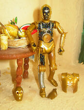 Star Wars: C-3PO The Vintage Collection 2010