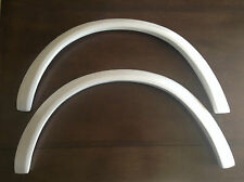 1964-1966 FORD MUSTANG LEONORA FRONT FENDER FLARES