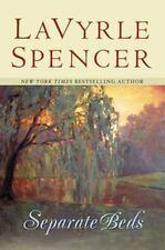 Separate Beds Spencer, Lavyrle