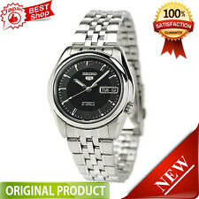 Seiko 5 SNK393K1 SNK393K SNK393 Automatic Watch 100% Genuine Product from JAPAN