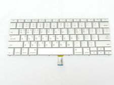 "Portuguese Keyboard & Backlight for Macbook Pro 15"" A1226 2007 for US Model Too"