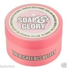 Soap And Glory The Righteous Butter Body Butter 50ml