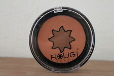 ROUGJ - Sunshine Powder, Terra Effetto Sole