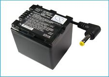 UK Battery for Panasonic HDC-HS900 HDC-SD800 VW-VBN130 VW-VBN130E 7.4V RoHS