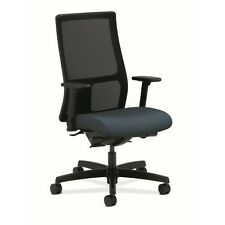 HON Ignition Mid-Back Mesh Task Chair - IW108CU90