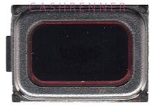 Freisprech Lautsprecher Buzzer Speaker Ringer Musik Nokia 5710 N9-00 N950
