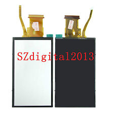 NEW LCD Display Screen For SONY Cyber-Shot DSC-T700 DSC-T900 Digital Camera