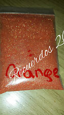 Glitter *Dust Acrylic or Gel 1oz. Nail Art Powder different colors