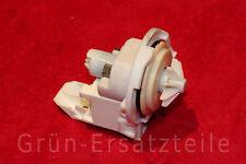 ORIGINAL Laugenpumpe 054033 2AKEBS für Siemens Bosch Neff Pumpe Ablaufpumpe