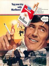 Marlboro-1969-Reklame-Werbung-genuineAdvertising-nl-Versandhandel