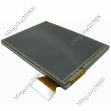 New LCD Display + Touch Screen For TD035STED3 HP iPAQ 2490B 2495B 2790B 2795B