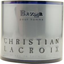 Bazar by Christian Lacroix EDT Spray 1.7 oz