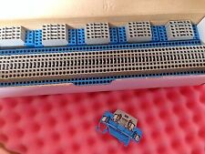 WAGO 280-531  0.25 - 2.5mm AWG 26-14 TERMINALS 500V (LOT OF 10)