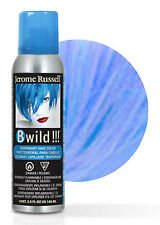 Jerome Russell B Wild Temporary Hair Color Spray 100mL Bengal Blue