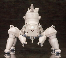 GHOST IN THE SHELL HAW206 PLASTIC MODEL KIT