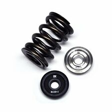 BC0010S for Honda B16A / B18C BC Brian Crower Valve Spring and Retainer Kit
