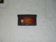 GIOCO NINTENDO GAMEBOY ADVANCED TOM E JERRY TALES  - GAME BOY GBA