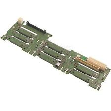 Dell 8x 2.5'' SAS-Backplane PowerEdge 2950 - DY037