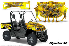 YAMAHA RHINO 450/600/700 UTV GRAPHICS KIT DECALS STICKERS CREATORX SXY