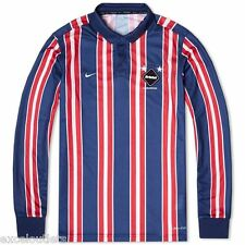 NWT! Nike FCRB F.C. Real Bristol DF Game Jersey Size M 684600 440 (#2341)