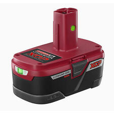 New! Craftsman C3 19.2-Volt XCP High Capacity 4Ah Lithium-Ion Battery (PP2030)