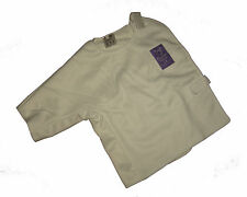 """Fencing 3 Weapon Men's R/H 350 NW Stretchy (Underarm) US Size 39""""-40"""""""