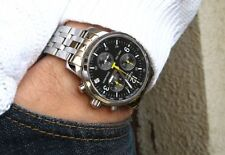 Imported    Tissot Prc 200 Menss Watch with 2 yrs seller warranty