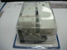 SEADOG RAIL CLAMPS 327199-1 2-PAK