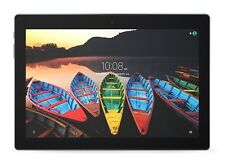 Lenovo Tab 3 10 Plus Tablet 2017 (10.1 Inch Full HD, 32GB, A10-70, Android 6.0)