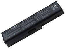 Laptop Battery for TOSHIBA Satellite L775D-S7304 L775D-S7305 L775D-S7330