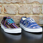Vans Authentic Trainers Pumps Brand new in box in Sizes 3,4,5,7,8,9