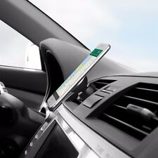 Audi A3 Magnetic Handsfree Dash Car Phone Mobile Holder Mount - 2003 - 2013