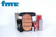 Filter set Fendt 924 Vario Motor Deutz TCD2013LO64V since year 2007 Filter