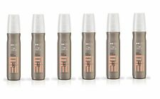WELLA EIMI Body Crafter 150ml Pack of 6