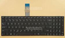 NEW FOR Asus X552C X552CA X552E X552EA X552EP X552L X552LA X552LAV keyboard US