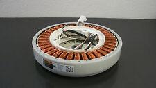 Whirlpool Washer Rotor Motor w/Stator Assembly W10365754 W10213978 W10365755