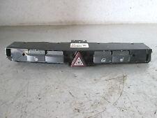Opel Astra H Caravan Schalterleiste / Bj.´05 / 13 100 109