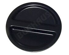 VW Bus Transporter Brake Reservoir Access Cover - Brand New! FREE SHIP!!!