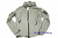 New ORC Industries PCU L5/Level 5 Soft Shell Jacket Medium DEVGRU SOF