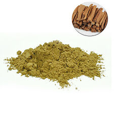Pure Sandalwood Powder For Whiten Face Mask, Acne With Homemade Packing / チ