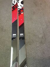 Volkl Mantra Skis 177cm New !