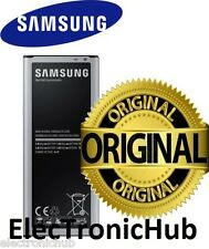 ORIGINAL SAMSUNG 3220mAh BATTERY EB-BN910BBE FOR GALAXY NOTE 4, N9100 AND N910F