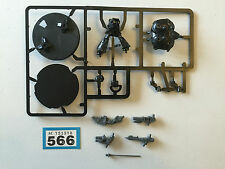 GAMES WORKSHOP WARHAMMER 40,000 SPACE MARINE EPIC IMPERIAL GUARD WARLORD TITAN